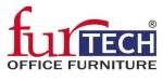 Furtech Office Furniture
