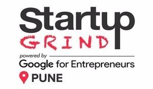 Startup Grind Pune