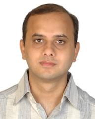 Gaurav Doshi